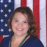 Maureen S. - El Cajon Babysitter