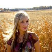 Rachel C. - Kahului Pet Care Provider