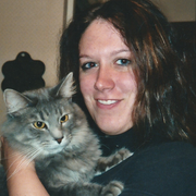 Maggie N., Pet Care Provider in Bloomington, IN with 3 years paid experience