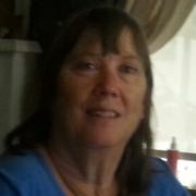 Barbara F. - Duarte Pet Care Provider