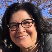 Joanna D. - Newburyport Babysitter