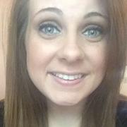 Caitlin G. - Lynchburg Babysitter