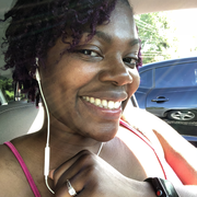 Tiarra A., Nanny in Saint Louis, MO with 9 years paid experience