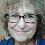 Susan W. - McPherson Nanny