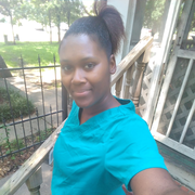Cierra T., Care Companion in Pelahatchie, MS with 5 years paid experience