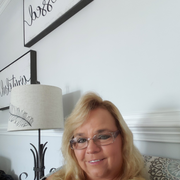 Susie S., Babysitter in Greenville, SC with 10 years paid experience