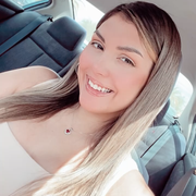 Christa G., Babysitter in Harlingen, TX with 3 years paid experience