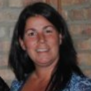 Angela W. - Arlington Heights Nanny
