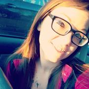 Kayla G. - Kansas City Babysitter