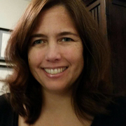 Davina Z., Care Companion in Dallas, GA with 0 years paid experience