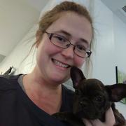Jordyn B. - Santa Maria Pet Care Provider