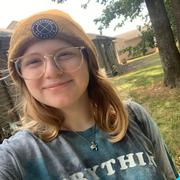 Shelby B., Babysitter in Jonesboro, AR with 1 year paid experience