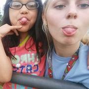 Hayley M. - Fayetteville Babysitter