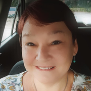 Theresa E., Babysitter in Tavares, FL with 30 years paid experience