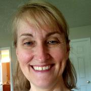 Ann P. - Chambersburg Babysitter