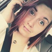 Hannah S. - Rock Springs Babysitter