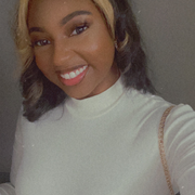 Lauryn W., Babysitter in Baton Rouge, LA with 4 years paid experience