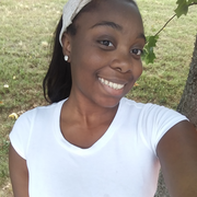 Shacara H., Babysitter in Decatur, GA with 1 year paid experience