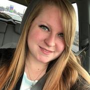 Stephanie P. - Chehalis Babysitter