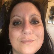 Stephanie N. - Brighton Babysitter