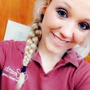 Brittany P., Care Companion in Columbia, TN with 3 years paid experience