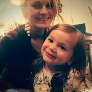 Kari S. - Medford Babysitter