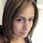 Gabriela T., Babysitter in Woodside, NY with 25 years paid experience