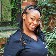 Khadejah R., Care Companion in Sun City Center, FL 33573 with 11 years paid experience