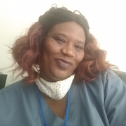 Tammy L., Care Companion in Philadelphia, PA with 23 years paid experience