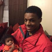 Devion T. - Chicago Babysitter