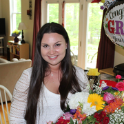 Christina B., Babysitter in Mahopac, NY with 4 years paid experience