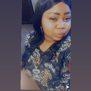 Tiosha H., Care Companion in Waldorf, MD with 15 years paid experience