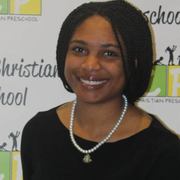 Eboni J., Babysitter in Calhoun, LA with 6 years paid experience