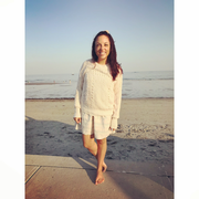 Abigayle K., Care Companion in Tulsa, OK with 1 year paid experience