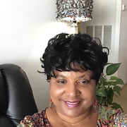 "Myra D. - Kenner <span class=""translation_missing"" title=""translation missing: en.application.care_types.child_care"">Child Care</span>"