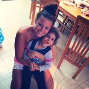 Sara A. - Newtonville Babysitter