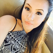 Alexandra M., Babysitter in Fresno, CA with 6 years paid experience
