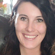 Megan P., Babysitter in Payette, ID with 5 years paid experience