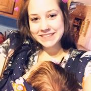 Alyssa B. - Louisville Babysitter