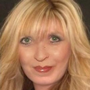 KATHY D., Nanny in Groveland, FL 34736 with 15 years of paid experience
