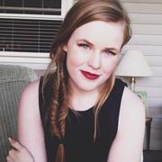Emily N. - Akron Babysitter