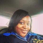 Ashley D. - Chesapeake Care Companion