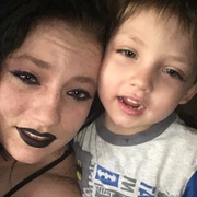 """Scarlet B. - Twin Falls <span class=""""translation_missing"""" title=""""translation missing: en.application.care_types.child_care"""">Child Care</span>"""