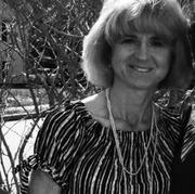 Paula S. - Braintree Babysitter
