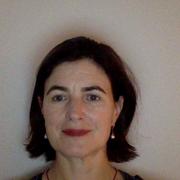 Aurelia D., Care Companion in Santa Fe, NM with 1 year paid experience