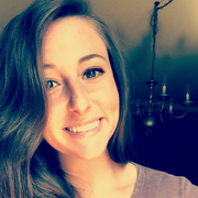 Kaylie B., Babysitter in Platte City, MO with 10 years paid experience