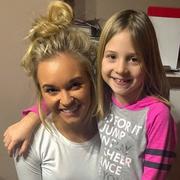 Alyssa T. - Bowling Green Babysitter