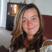 Emily P. - Fayetteville Pet Care Provider