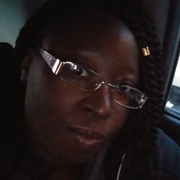 Mechelle M., Care Companion in Dallas, TX 75216 with 5 years paid experience