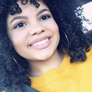 Tayanna R. - Floresville Babysitter
